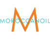 moroccan-oil-logo-300x230.png