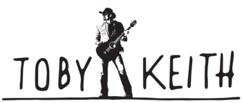 toby-keith.png