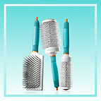 7088a_SocialMedia_HairBrushes_Facebook_C