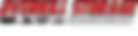 Overkill Black & Red.png
