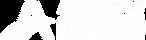 agd-logo_-white.png