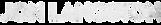 langston-logo-lg.png