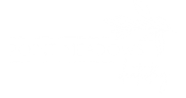 Point Meadows Dentistry Logo