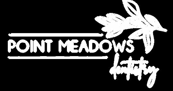 Point Meadows Dentistry Logo