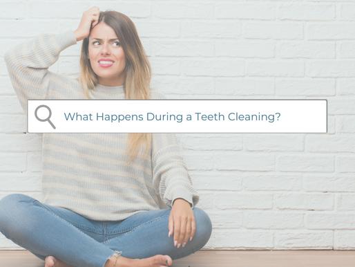 Dental Hygienist Appreciation Week