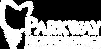 Parkway Prosthodontics Logo - White.png