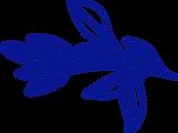 Blue Point Meadows Logo