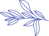 Blue Point Meadows Logo