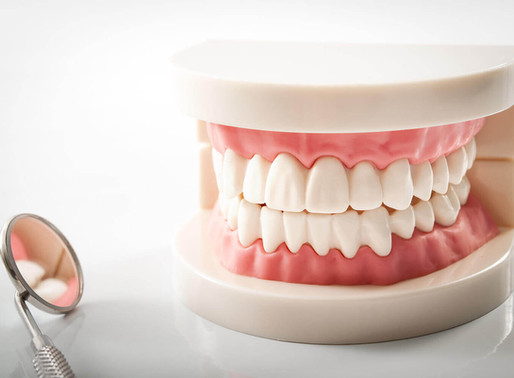 GUIDE TO CHOOSING THE PERFECT DENTURES IN JACKSONVILLE