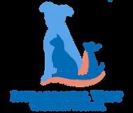 IWVH Logo_2@300x.png
