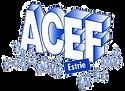 logo-ACEF.png