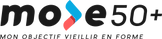 logo move 50.png
