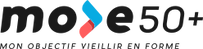 Logo Move 50+.png