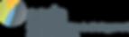 logo OEDC 2lignes.png