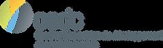 logo OEDC.png