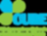 Logo de la Clinique universtaire de l'Estrie