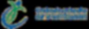 Logo du Centre de recherche sur le vieillsement
