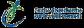 logo_CRV_fr.png