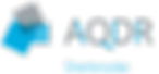 Logo AQDR Sherbrooke.png