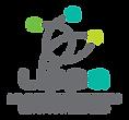 logo_lippa.png
