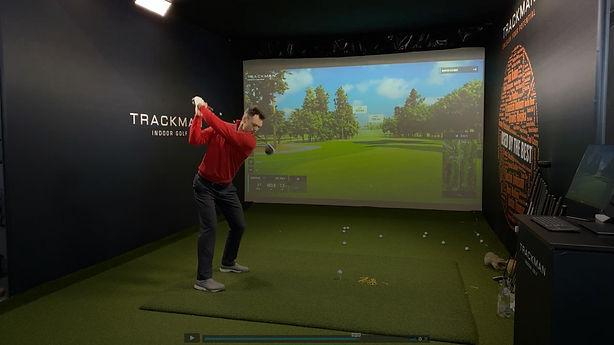1-trackman-golf-lessons-mesa-az-golf-gur