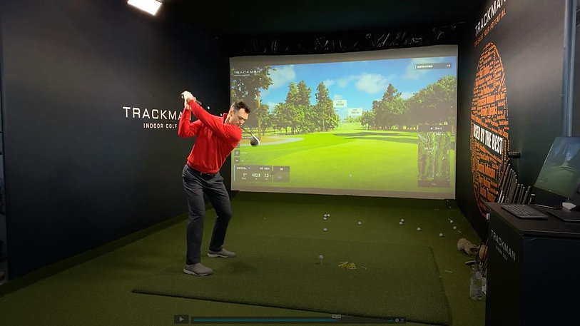 1-trackman-lessons-mesa-az-golf-guru-con