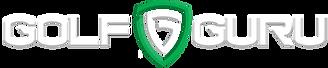 GolfGuru-logo-3D-Full-Horizontal w-letters g-w emblem.png