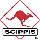 Australische Lederhüte, Hundehalsbänder, Ledergürtel, Scippis