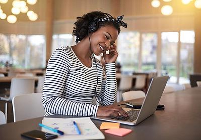 Learning online.jpeg