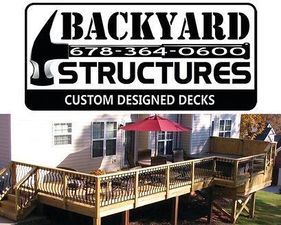 Backyard logo.jpg