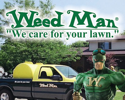 Weedman logo.jpg