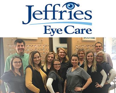 Jeffries logo.jpg
