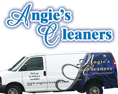 Angie'sLOGO.jpg