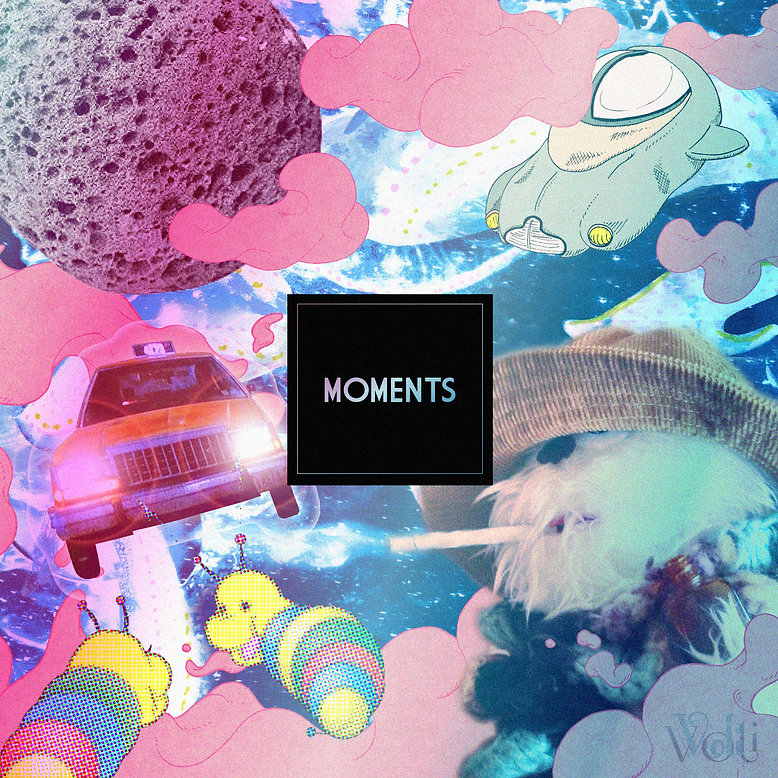 Jacket_Moments.jpg