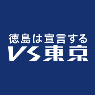 vstk_thumb.jpg