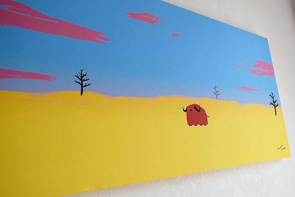 buffalo_drawing.jpeg