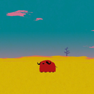 buffalo_thumb.jpg