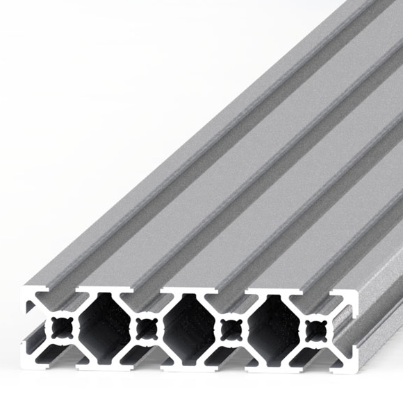 20x80 sigma profil.png