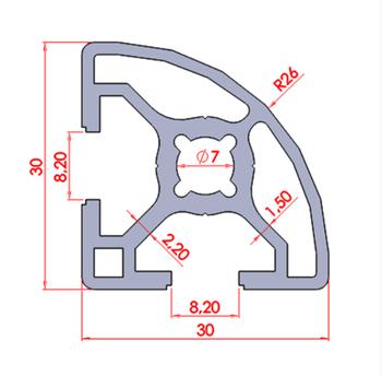 30x30_Radiuslu_Sigma_Profil_ölçüleri.png