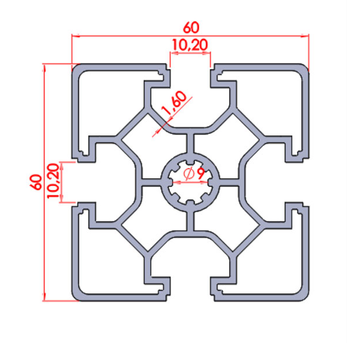 60x60 Sigma Profil ölçüleri.png