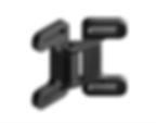 sigma_profil_bilyalı_kilitler.png