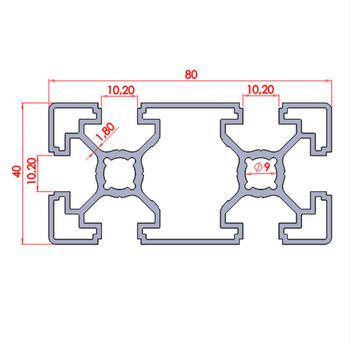 40x80_Light_Sigma_Profil_ölçüleri.png