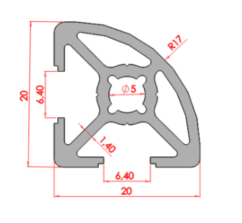 20x20_Radiuslu_Sigma_Profil_Ölçüleri.png
