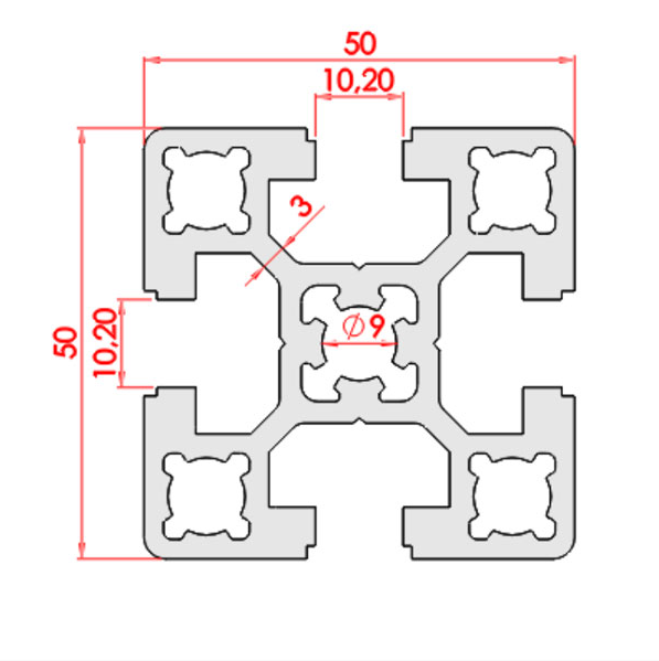 50x50 Ağır Sigma Profil ölçüleri.png