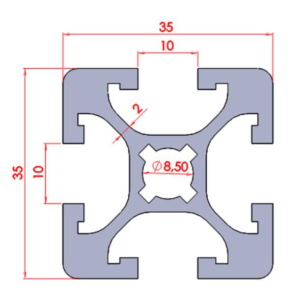 35x35 Ağır Sigma Profil ölçüleri.png