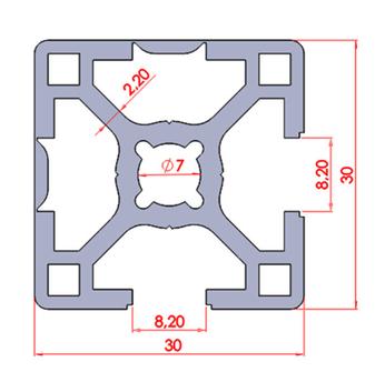 30x30 kapalı sigma profil ölçüleri.png