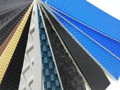 PVC BANTLAR2.jpg