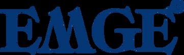 emge-logo.png