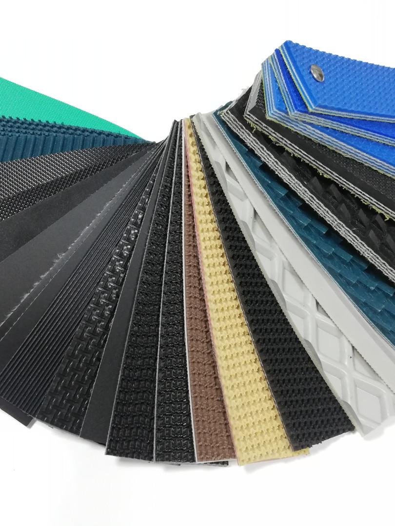 PVC BANTLAR1.jpg