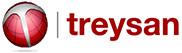 TREYSAN.jpg